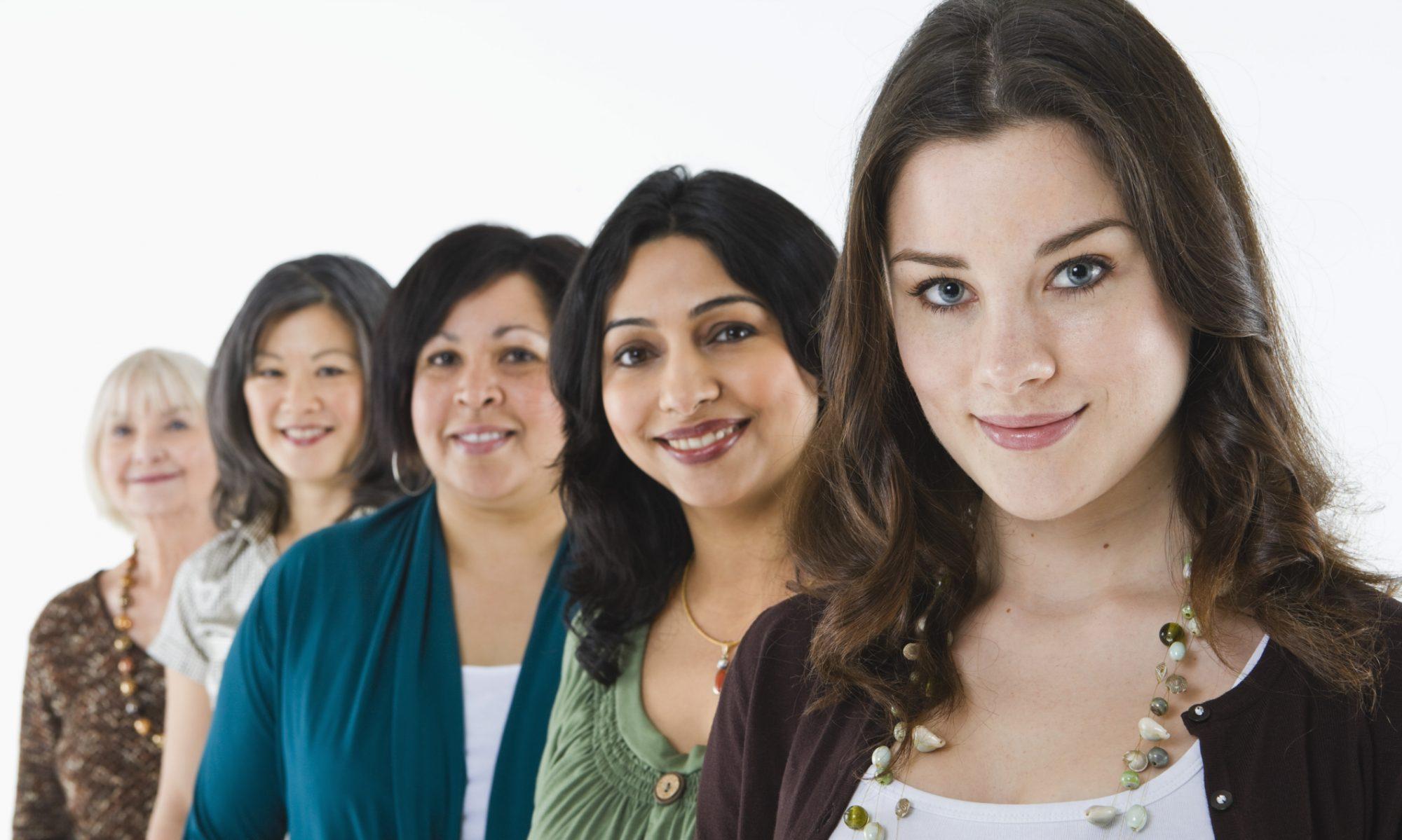 San Gabriel Women's Health